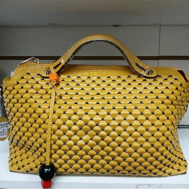 Мужские сумки Большие мужские сумки ASOS