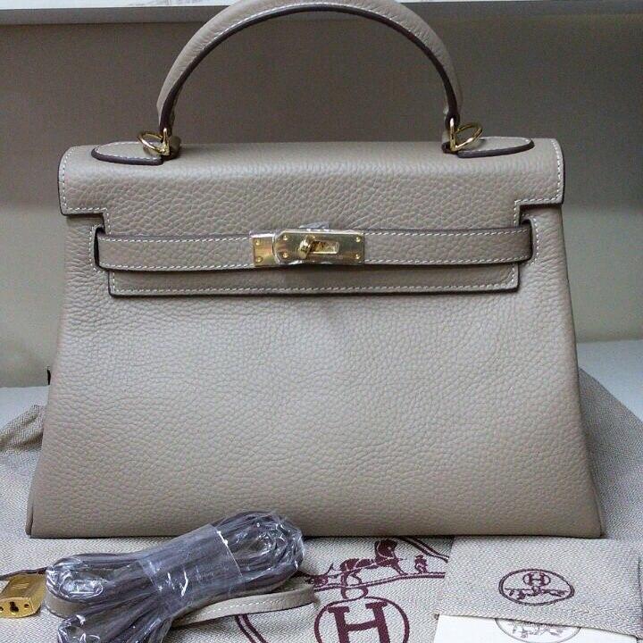 Купить сумку Hermes Гермес в интернет магазине F-brandsru