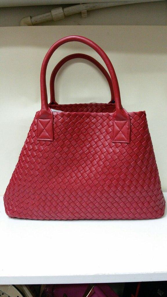 Купить мужские сумки Louis Vuitton, Philipp Plein, Bottega