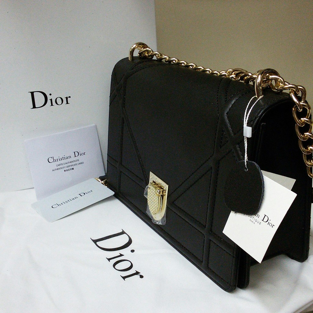 70ab10391643 Сумка Christian Dior копия люкс / 8(963) 225-32-72