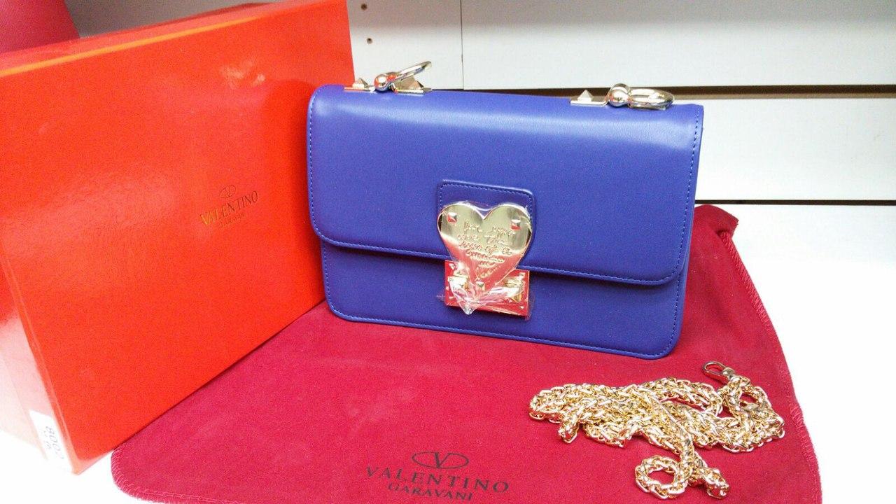 Valentino 45964 копии, купить Valentino 45964 копии Платья
